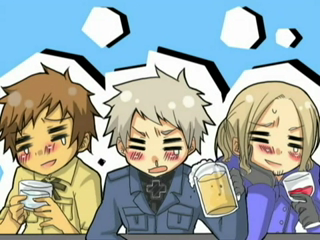 http://free-word.cowblog.fr/images/Hetalia/APH547.png