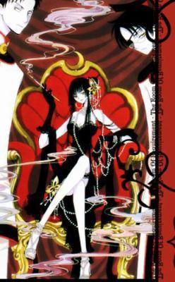 http://free-word.cowblog.fr/images/yuukoquiselajoue.jpg